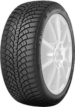 Kumho WinterCraft WP71 255/40 R17 98V