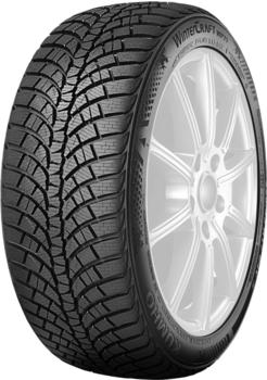 Kumho WinterCraft WP71 255/40 R18 99V