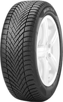 Pirelli Cinturato Winter 205/50 R17 93T