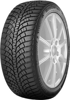 Kumho Wintercraft WP71 245/40 R19 98V