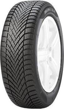 Pirelli Cinturato Winter 185/55 R15 86H