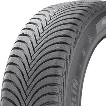 Michelin Alpin 5 225/55 R17 97H MOE