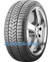 Pirelli SottoZero III 275/35 R19 100V