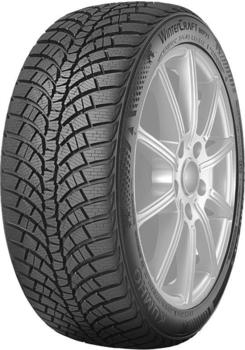 Kumho WinterCraft WP71 255/35 R19 96V