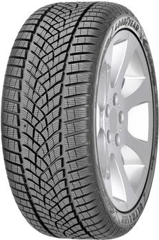 Goodyear Ultragrip Performance Gen-1 195/55 R20 95H