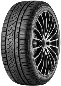 GT Radial Champiro WinterPro 245/45 R18 100V
