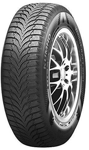 Kumho WinterCraft WP51 155/65 R14 75T