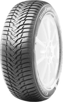 Kumho WinterCraft WP51 165/60 R14 79T