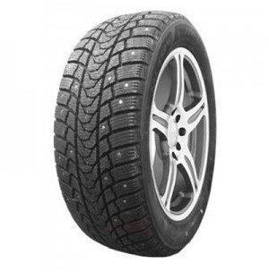 Imperial Eco North 225/45 R18 95H