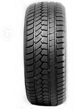 Ovation Tyre W586 215/55 R18 95H