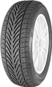 BF-Goodrich G-Force Winter 2 225/50 R17 98H