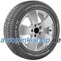 BF-Goodrich G-Force Winter 2 225/55 R16 99H