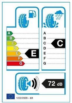 Laufenn I FIT LW31 215/50 R17 95V
