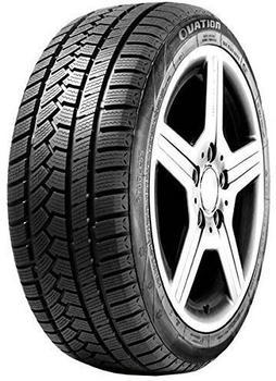 Ovation Tyre W586 245/55 R19 103H