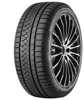 GT Radial Champiro WinterPro 255/50 R19 107V