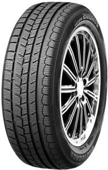 Roadstone Tyre Eurovis Alpine 185/55 R16 87T
