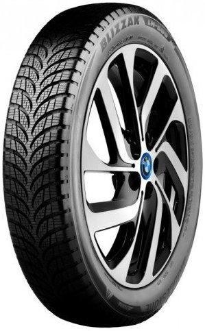 Bridgestone Blizzak LM-500 155/70 R19 88 Q