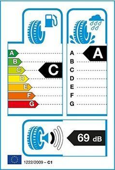 Laufenn I FIT LW31 205/50 R17 93V
