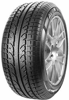 Avon Tyres WV7 Snow 225/45 R17 94V