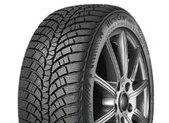 Kumho WinterCraft WP71 225/50 R16 96V