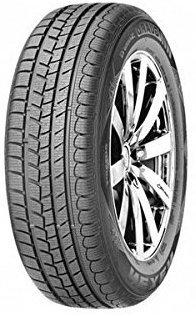 Roadstone Tyre Eurovis Alpine 195/65 R15 91T E,C,73