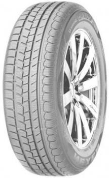 Roadstone Tyre Eurovis Alpine 195/50 R15 82H