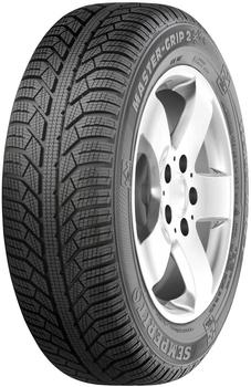 Semperit Master-Grip 2 205/60 R16 92H