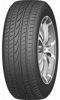 Windforce Snowpower 195/55 R15 85H