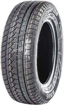 Ovation Tyre W586 225/55 R16 99H