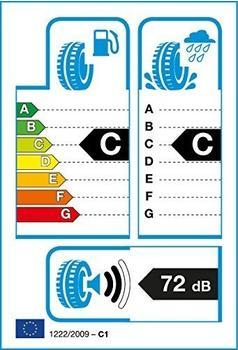 Laufenn I FIT LW31 205/55 R16 91T