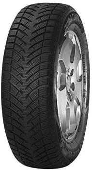Duraturn Mozzo Winter 205/65 R16 107R
