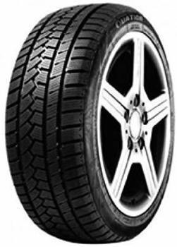 Ovation Tyre W586 255/50 R20 109H