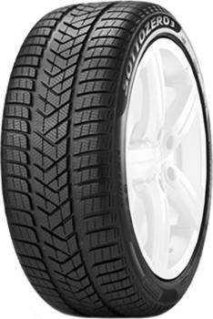 Pirelli SottoZero III 205/65 R16 95H