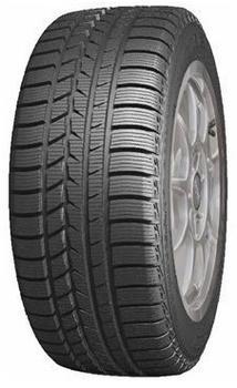 Roadstone Tyre Eurovis Alpine 205/60 R15 91T