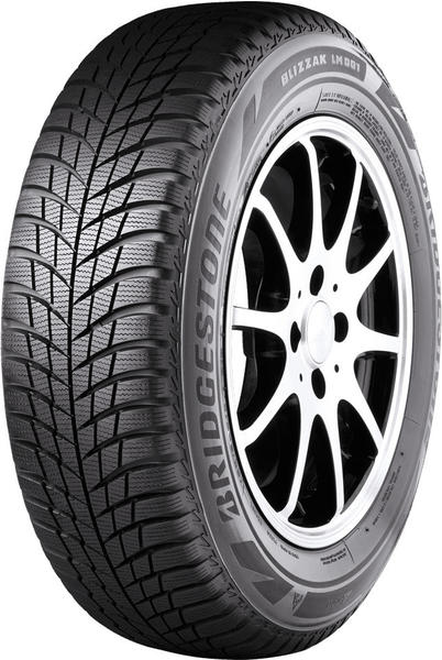 Bridgestone Blizzak LM001 195/65 R15 95T