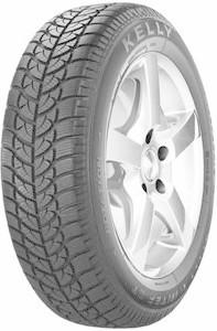 Kelly Tires WinterS T1 175/65 R14 82T