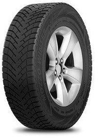 Duraturn Mozzo Winter 205/60 R16 92H