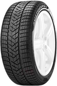 Pirelli Winter Sottozero 3 ( 205/60 R16 96H