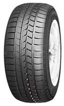 Roadstone Tyre Winguard Sport 255/45 R18 103V