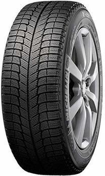 Michelin X-Ice Xi3 225/50 R17 98H ZP