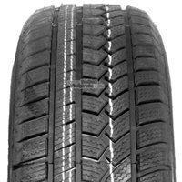 Ovation Tyre W586 255/55 R19 111H