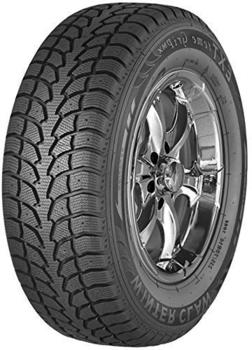 Interstate Duration 30 185/65 R15 88T