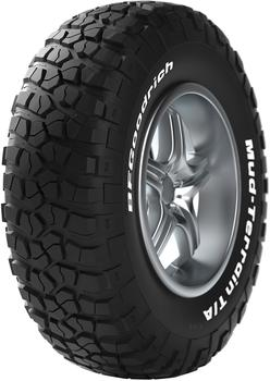 Michelin Alpin 5 275/35 R19 100V