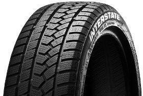 Interstate Duration 30 185/60 R14 82T