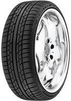 Achilles Winter 101 X 175/65 R15 84T