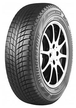 Bridgestone Blizzak LM-001 195/65 R15 91H