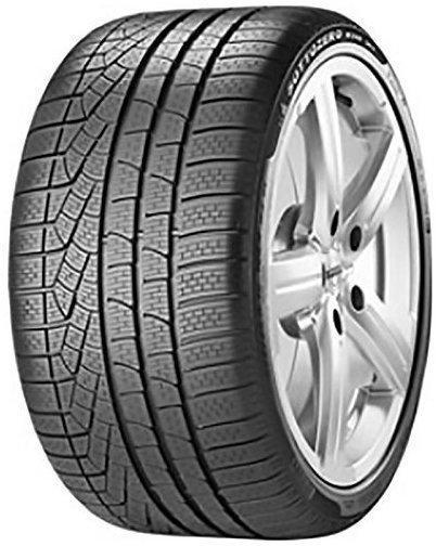 Pirelli W 240 SottoZero II 285/35 R18 101V