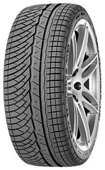 Michelin Pilot Alpin 4 295/40 R19 108V N0