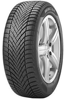 Pirelli Cinturato Winter 195/55 R16 91H