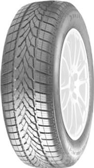 Star Performer SPTS-AS 225/45 R18 95V
